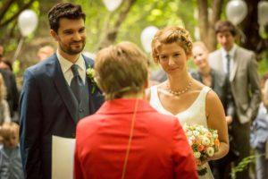 Hochzeitsrede_und -Hochzeitsreden