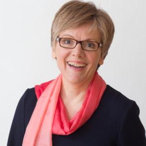 Astrid Fiedler Traureden Termine 2019