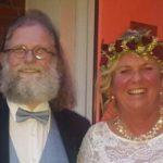 Hochzeit in Hamburg mit Astrid Fiedler
