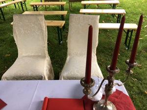 Hochzeitsreden in Hamburg